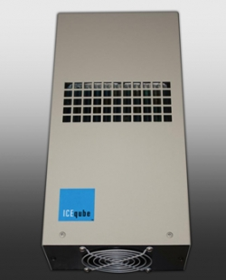 Counter Flow Heat Exchangers